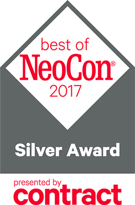 best of NeoCon 2017