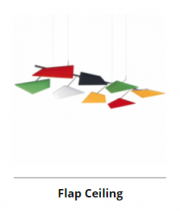 hoverFlapCeiling
