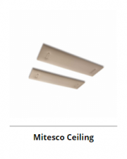 hoverMitescoCeiling