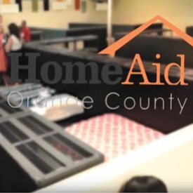 MITESCO & BAFFLES – HomeAid Orange County –  Family Care Center