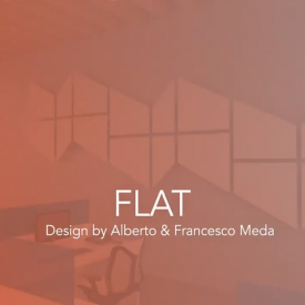 FLAT Installation Video